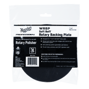 WRBP   Rotary Backing Plate