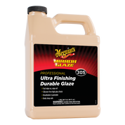 M30564  Ultra Finishing Durable Glaze (64oz)