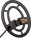 "6.5"" x 9"" ACE PROformance Searchcoil"