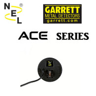 NEL 5 inch DD Sharp Coil for Garrett Ace Series