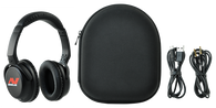 Minelab ML 80 Wireless Headphones