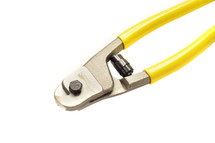 Economy Cable Cutters
