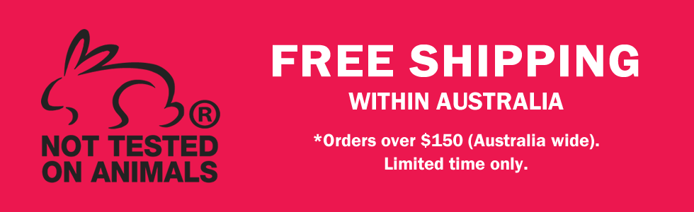 free.shipping.hurry.ending.soon.fw-.png