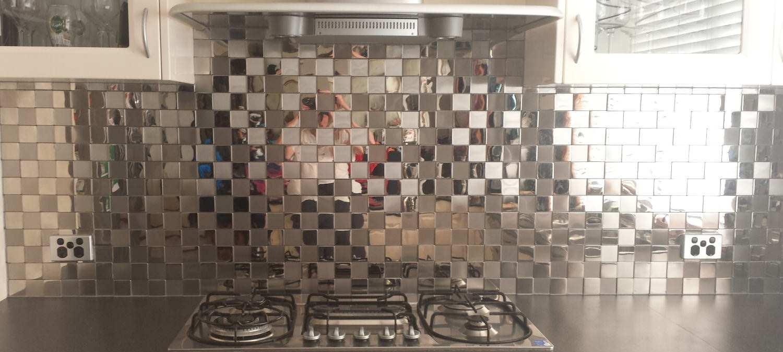 Mosaic Tiles Online