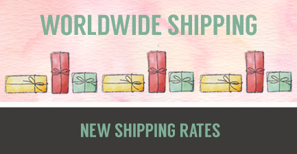 new-shipping-rates-promo-block.jpg