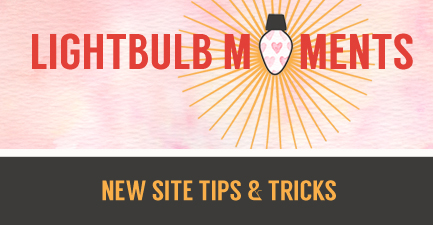 new-site-tips-tricks-january-2015.jpg