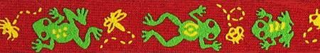 jumpingfrogs-optimized.jpg