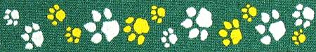 pawprints-optimized.jpg