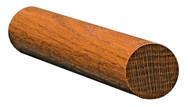 1500 Hard Maple Handrail