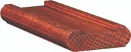 6046 Shoerail, Red Oak
