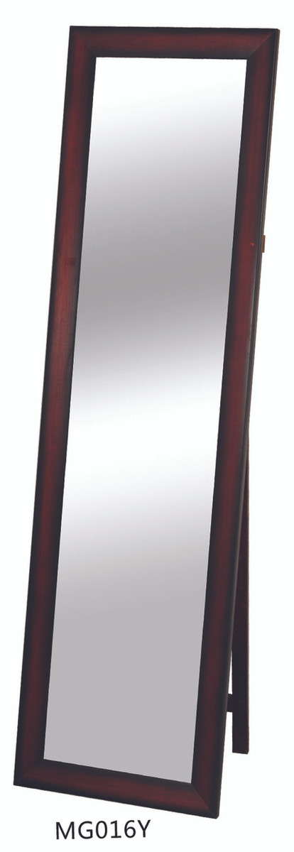 Trinity Cheval Full Length Mirror
