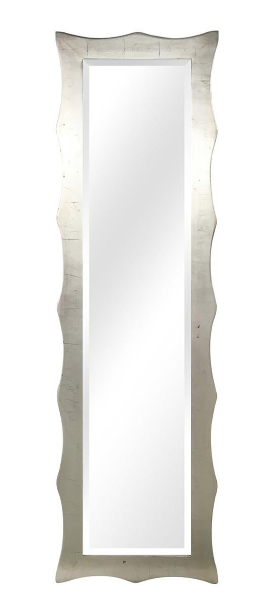 Harmony Full Length Mirror