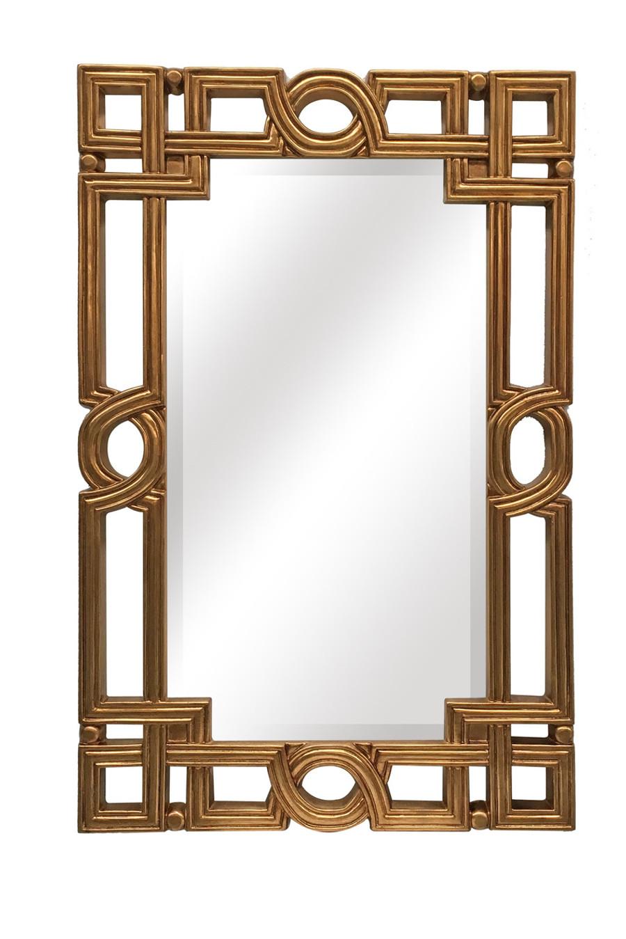 Artemis Wall Mirror