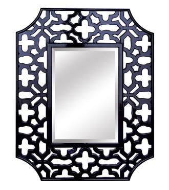 Olivia Wall Mirror