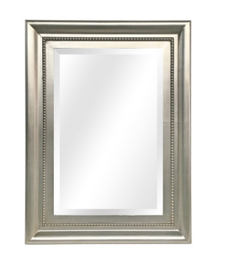 Giulietta Wall Mirror