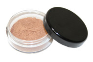 "MINERAL GLOW MINERAL BRONZER & BLUSH ""TOUCH OF SUN"""