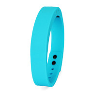 Smart Wristband Bluetooth V4.0 Water Resistant Health and Fitness Tracker Bracelet
