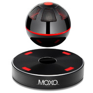 MOXO X-1 Portable Wireless Bluetooth Floating Levitating Speaker