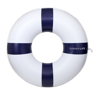 SunnyLife Inflatable Life Ring