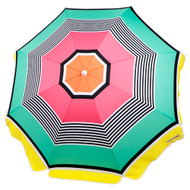SUNNYLIFE Beach Umbrella - Avalon
