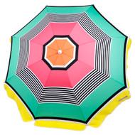 SUNNYLIFE Beach Umbrella - Avalon