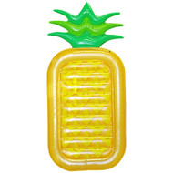 SUNOLOGY Luxe Float Pineapple