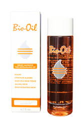 Bio-Oil Scar Treatment w/ PurCellin Oil ‑ 6.7 fl. oz Bottle
