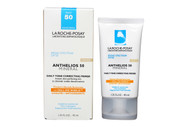 La Roche-Posay Anthelios 50 Mineral Daily Tone Correcting Primer Tinted 1.35 oz