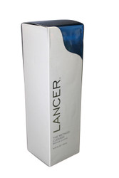 Lancer The Method: Cleanse Blemish Control 4.05 OZ | 120mL