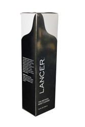 Lancer The Method: Body Cleanse 8.5 OZ | 250 mL