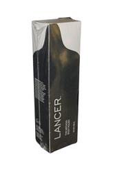 Lancer The Method: Body Polish 8.8 OZ | 250 G