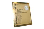Peter Thomas Roth Un-Wrinkle 24K Gold Intense Sheet Mask (1 Mask)