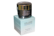 Estee Lauder Cyberwhite HD Advanced Brightening Night Cream 1.7 Oz