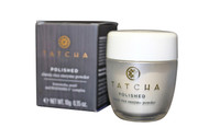 Tatcha 'Polished' Classic Rice Enzyme Powder Facial Cleanser .35 oz Travel Size