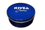 Nivea Cream *Made in Germany 400 ml