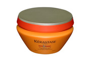 KERASTASE NUTRITIVE MASQUE OLEO RELAX MASK 200ml or 6.8oz