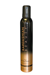 Kardashian Beauty K Body Volume Foam 10oz