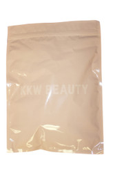 KKW Beauty Contour Kit Dark Shade