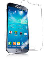 PURE ENERGY GLASS ULTIMATE PREMIUM TEMPERED GLASS SCREEN PROTECTOR FOR SAMSUNG GALAXY S4
