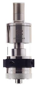 SC200 Aromamizer RDTA (Steam Crave Authentic)