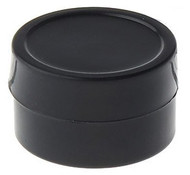 BHO Silicone Container