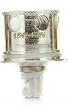Aromamizer Coil OCC Kanthal Dual Coil
