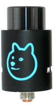 Doge v3 (authentic congrevape)