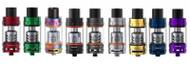 Smok TFV8 (kit)