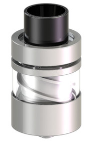 Aromamizer V-RDA SC903 (authentic steam crave)