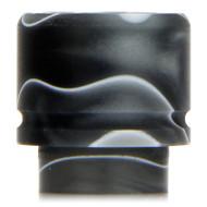 Czar American Made Smok TFV8 Drip Tip