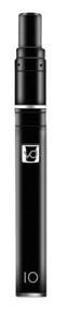 VapeDynamics IO Wax Vaporizer Pen