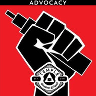 ADVOCACY premium eLiquid 30ml