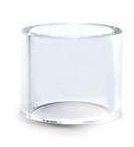 Smok TFV8 Big Baby Replacement Glass