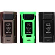 Wismec Reuleaux RX2 20700 MOD